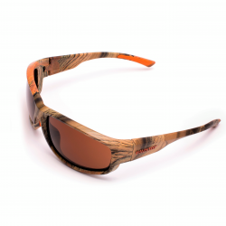 Очки Cold Steel Battle Shades Mark-II Camouflage EW22